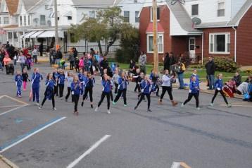 45th Annual Halloween Parade, Lehighton, 10-17-2015 (181)