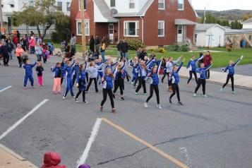 45th Annual Halloween Parade, Lehighton, 10-17-2015 (182)