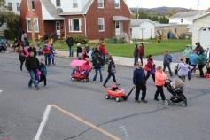 45th Annual Halloween Parade, Lehighton, 10-17-2015 (194)