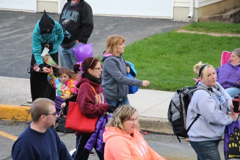 45th Annual Halloween Parade, Lehighton, 10-17-2015 (197)