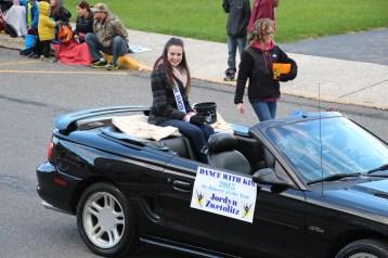 45th Annual Halloween Parade, Lehighton, 10-17-2015 (203)