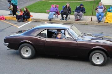45th Annual Halloween Parade, Lehighton, 10-17-2015 (214)