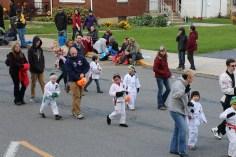 45th Annual Halloween Parade, Lehighton, 10-17-2015 (222)