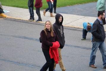 45th Annual Halloween Parade, Lehighton, 10-17-2015 (226)