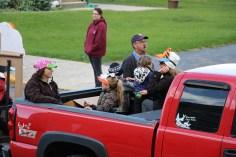 45th Annual Halloween Parade, Lehighton, 10-17-2015 (231)
