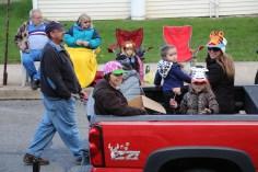 45th Annual Halloween Parade, Lehighton, 10-17-2015 (234)