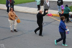 45th Annual Halloween Parade, Lehighton, 10-17-2015 (244)
