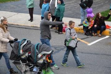 45th Annual Halloween Parade, Lehighton, 10-17-2015 (259)
