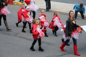 45th Annual Halloween Parade, Lehighton, 10-17-2015 (269)
