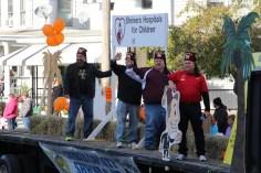 45th Annual Halloween Parade, Lehighton, 10-17-2015 (278)