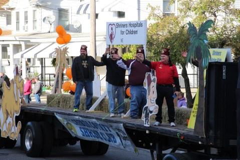 45th Annual Halloween Parade, Lehighton, 10-17-2015 (279)