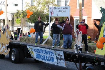 45th Annual Halloween Parade, Lehighton, 10-17-2015 (281)