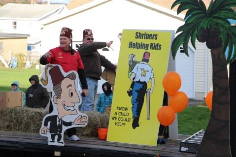45th Annual Halloween Parade, Lehighton, 10-17-2015 (285)