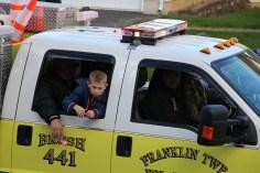 45th Annual Halloween Parade, Lehighton, 10-17-2015 (298)
