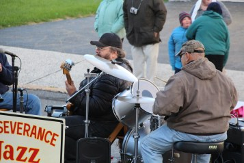 45th Annual Halloween Parade, Lehighton, 10-17-2015 (322)