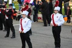 45th Annual Halloween Parade, Lehighton, 10-17-2015 (34)