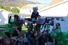 45th Annual Halloween Parade, Lehighton, 10-17-2015 (348)