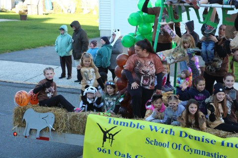 45th Annual Halloween Parade, Lehighton, 10-17-2015 (353)