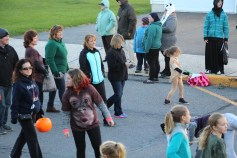 45th Annual Halloween Parade, Lehighton, 10-17-2015 (361)