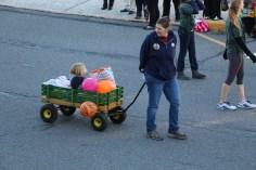 45th Annual Halloween Parade, Lehighton, 10-17-2015 (369)