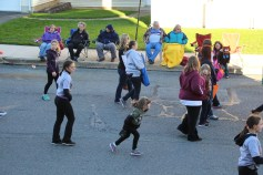 45th Annual Halloween Parade, Lehighton, 10-17-2015 (370)