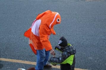45th Annual Halloween Parade, Lehighton, 10-17-2015 (388)