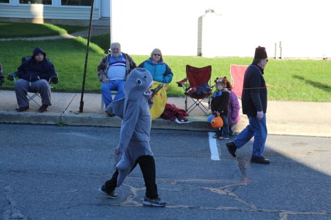 45th Annual Halloween Parade, Lehighton, 10-17-2015 (389)