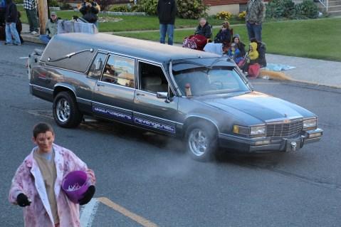 45th Annual Halloween Parade, Lehighton, 10-17-2015 (397)