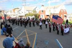 45th Annual Halloween Parade, Lehighton, 10-17-2015 (41)