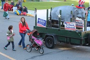 45th Annual Halloween Parade, Lehighton, 10-17-2015 (410)