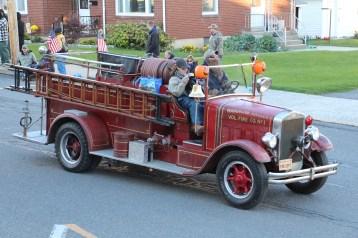 45th Annual Halloween Parade, Lehighton, 10-17-2015 (431)