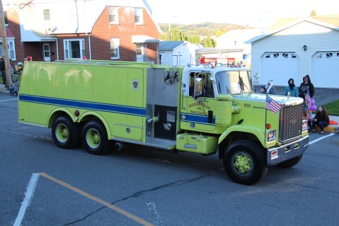 45th Annual Halloween Parade, Lehighton, 10-17-2015 (444)