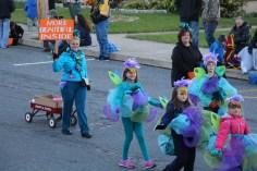 45th Annual Halloween Parade, Lehighton, 10-17-2015 (467)