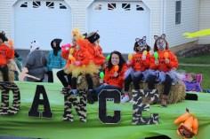 45th Annual Halloween Parade, Lehighton, 10-17-2015 (478)