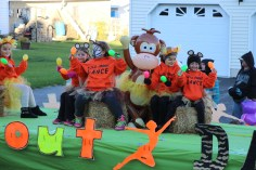45th Annual Halloween Parade, Lehighton, 10-17-2015 (479)