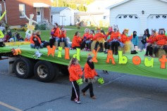45th Annual Halloween Parade, Lehighton, 10-17-2015 (482)