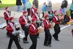 45th Annual Halloween Parade, Lehighton, 10-17-2015 (67)