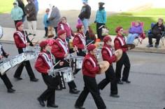 45th Annual Halloween Parade, Lehighton, 10-17-2015 (69)