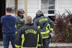 Carbon Monoxide Response, 175 Orwigsburg Street, Tamaqua, 10-27-2015 (21)