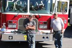 Fire Prevention, via Tamaqua Fire Department, Tamaqua Elementary School, Tamaqua, 10-5-2015 (47)
