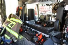 Fire Prevention, via Tamaqua Fire Department, Tamaqua Elementary School, Tamaqua, 10-5-2015 (94)