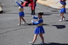 Parade for New Fire Station, Pumper Truck, Boat, Lehighton Fire Department, Lehighton (379)