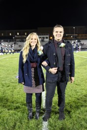 Tamaqua Area Homecoming Game, King and Queen, Sports Stadium, Tamaqua, 10-16-2015 (102)