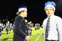 Tamaqua Area Homecoming Game, King and Queen, Sports Stadium, Tamaqua, 10-16-2015 (144)