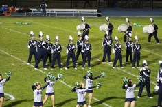 Tamaqua Area Homecoming Game, King and Queen, Sports Stadium, Tamaqua, 10-16-2015 (177)
