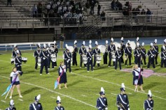 Tamaqua Area Homecoming Game, King and Queen, Sports Stadium, Tamaqua, 10-16-2015 (42)