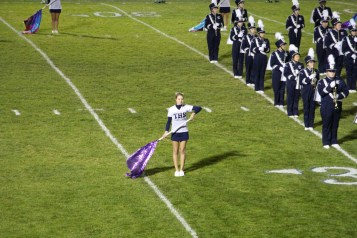 Tamaqua Area Homecoming Game, King and Queen, Sports Stadium, Tamaqua, 10-16-2015 (48)