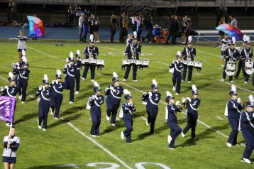 Tamaqua Area Homecoming Game, King and Queen, Sports Stadium, Tamaqua, 10-16-2015 (58)