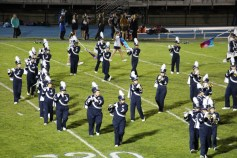 Tamaqua Area Homecoming Game, King and Queen, Sports Stadium, Tamaqua, 10-16-2015 (64)