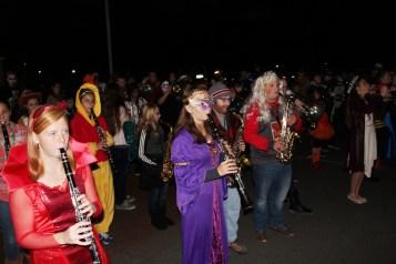 Tamaqua Lions Club Halloween Parade, Broad Street, Tamaqua, 10-27-2015 (12)
